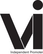 logo_Vi_black