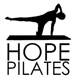 Hope Pilates